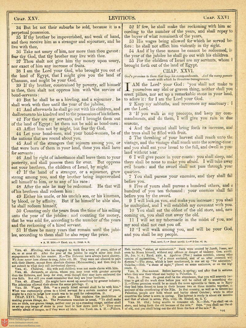 The Haydock Douay Rheims Bible page 0452