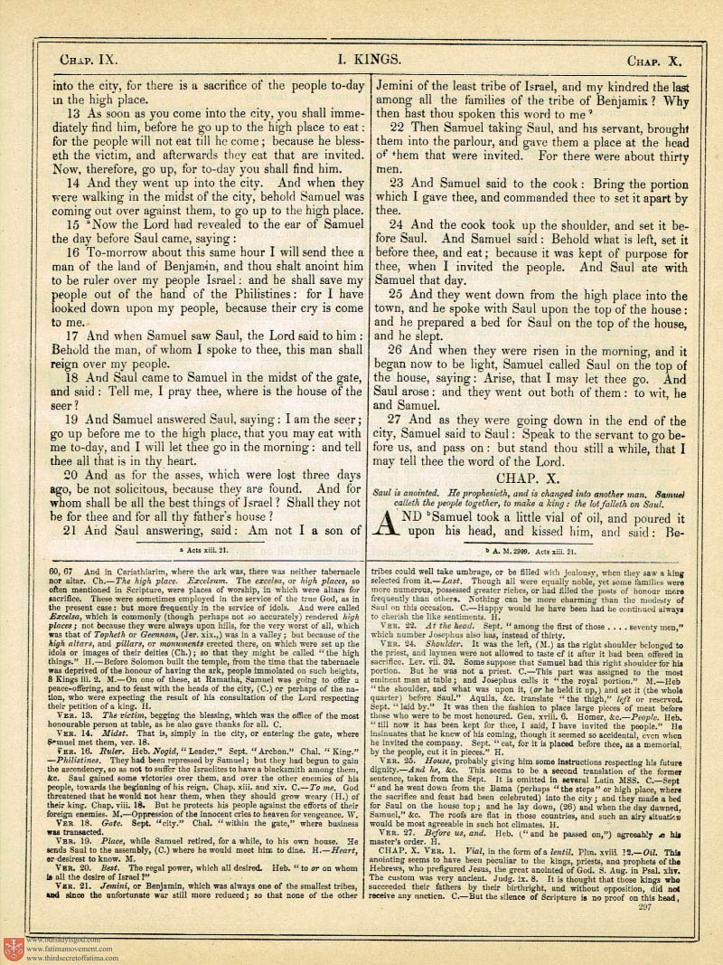 The Haydock Douay Rheims Bible page 0624
