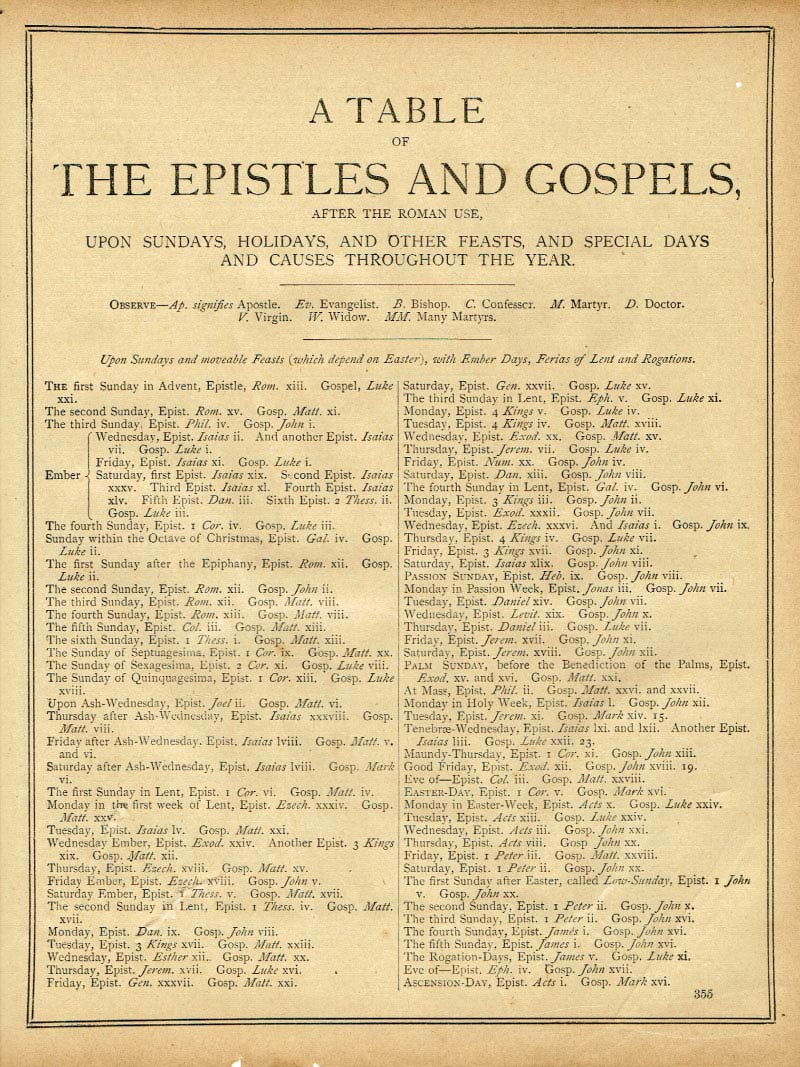 The Haydock Douay Rheims Bible page 1887