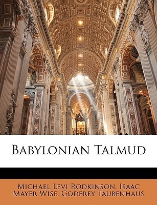 The photograph on the cover of this book is actually the inside of the St. Peter's in Vatican City.