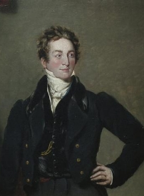 Freemason Robert Peel 1788-1850